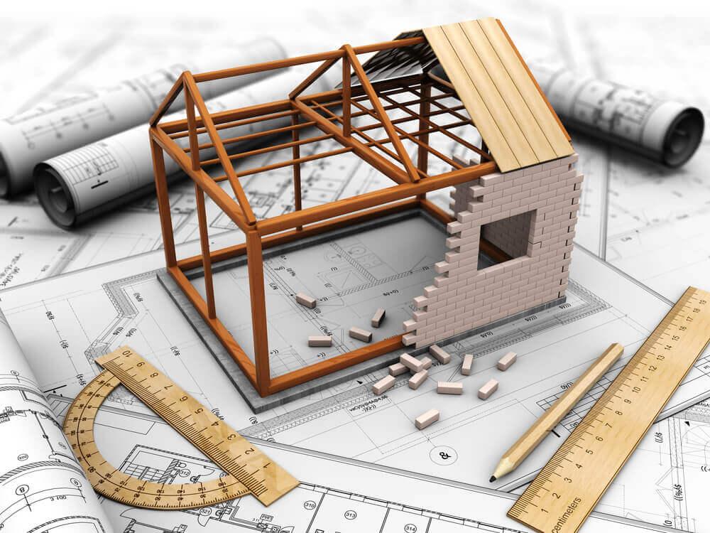 תוכנית בניה